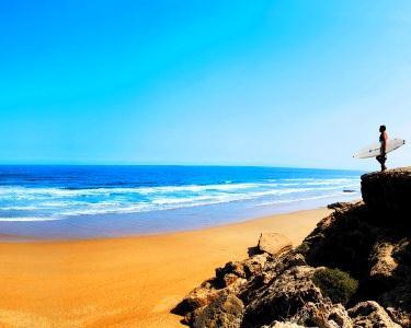 Agadir - 5 dias c/ Voo