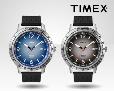 Relógio Timex - À Escolha