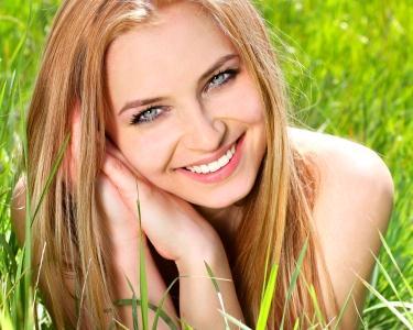 Face Care |Limpeza+Ampola+Hidratação