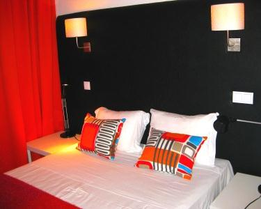 Comporta Residence | 2 Noites In Love