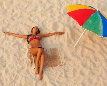 19 Tratamentos de Corpo para um Verão Perfeito
