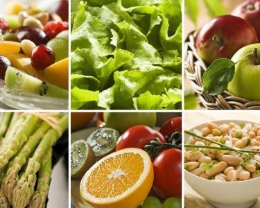Teste de Intolerância Alimentar c/ Nutricionista