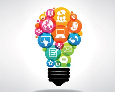 Curso Online Marketing Digital & Certificado - 10h