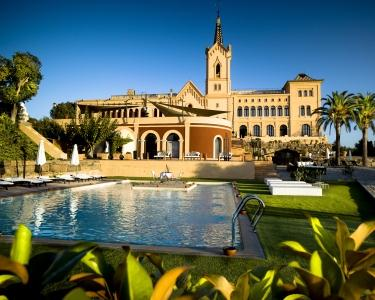 Lloret de Mar - Luxury Experience