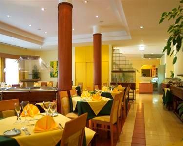 Nt&Jantar em Braga | Romance a 2