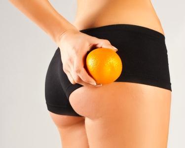 Ataca a Celulite | 3 em 1