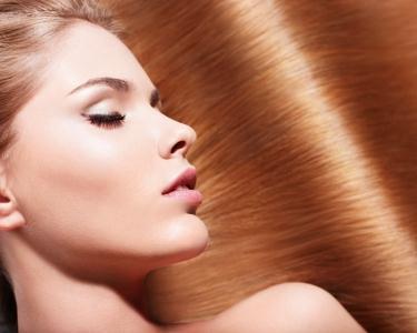 Summer Perfect Hair | Corte&Brushing