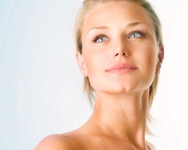Limpeza & Hidratação Profunda ao Rosto