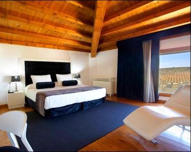 Hotel Convento de San Diego-Espanha