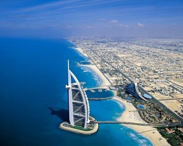 Voo Emirates- Ida|Volta Dubai 17 Set