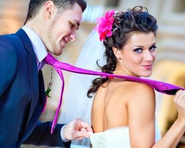 O Teu Casamento com Vídeo Reportagem & Equipamento
