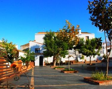 Casa Rural El Aguila -1 ou 2 noites