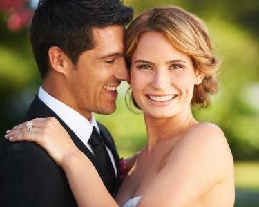 Flashes no Casamento - Reportagem