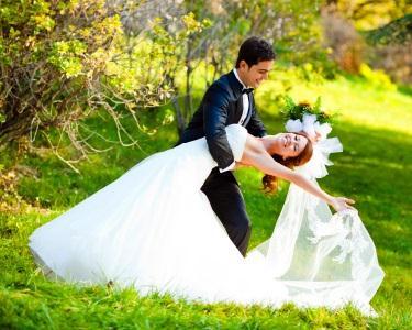 Vídeo do Casamento | Sem Hora de Fim