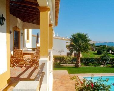 Resort Porto Dona Maria - 3, 5 ou 7 Noites no Algarve