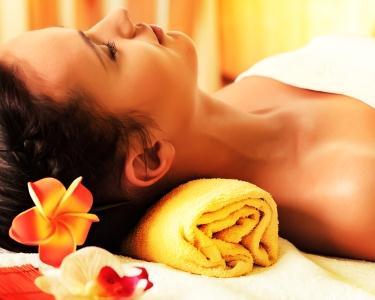 Consulta Psicologia & Relax Massage