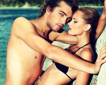 Fotodepilação Verão Total | Man&Woman Are You Ready?
