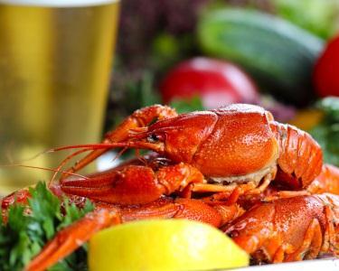 Mariscada de Verão para Dois | Restaurante Alcazar