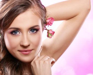 Peeling & Botox Cosmético Facial c/ ácido hialurónico