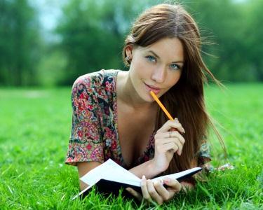 Curso Escrita Criativa – Nível 1 - 3 Meses