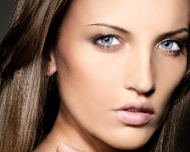 Limpeza Facial + Sauna + Extração + Máscara + Massagem Facial