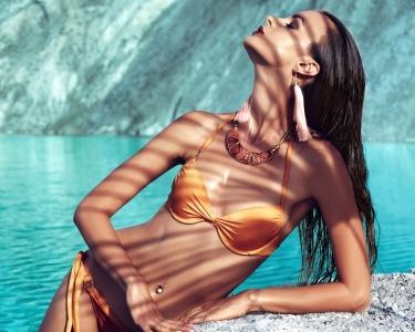 12 Tratamentos Adelgaçantes | Silhueta de Verão