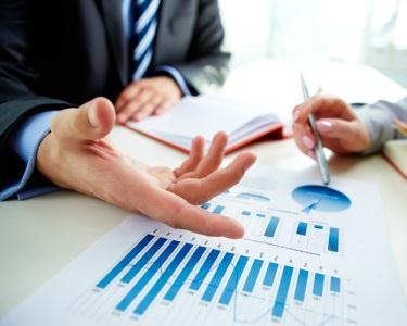Social Media - Marketing para Empresas & Certificado