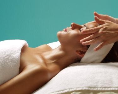 Tratamento Rosto 1h -  Atrium Saldanha - Skin Care Centre by Dermalogica