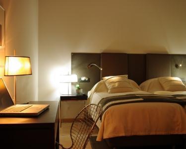 Bom Sucesso Resort - 1 Noite em Villa T1
