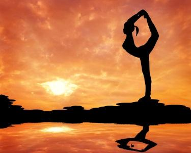 Mensalidade de Aulas de Yoga - 2x por Semana