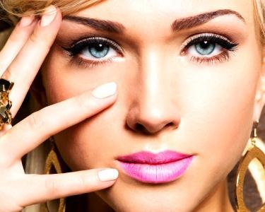 Workshop Make-Up 4h & Certificado
