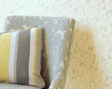 Decoração de Interiores | Design Concept Online em sua Casa