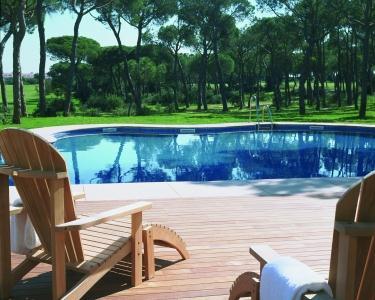 Sul de Espanha | Hotel 4* à Beira-Mar | 7, 5 ou 3 Noites em Huelva