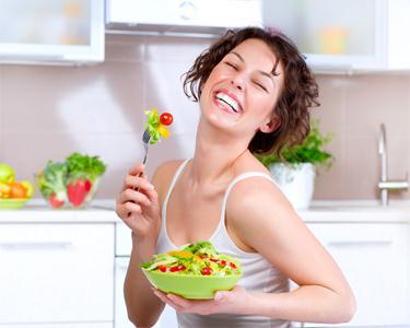 Teste Intolerância Alimentar Pronutri ®