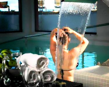 Refúgio Algarvio! Noite c/ Jantar & SPA no Água Hotels Riverside 4*