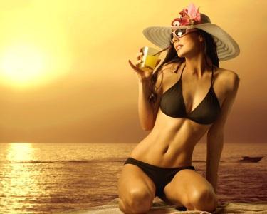 O Verão é Teu! Elimina Gorduras com 1EUR por Tratamento  | Queluz