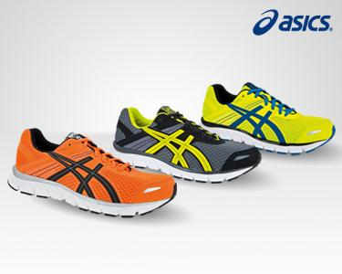 Asics Running Men - Gel-Zaraca