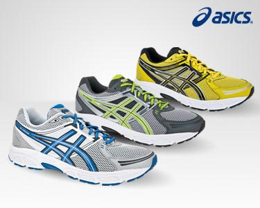 Asics Running Men - Gel-Contend