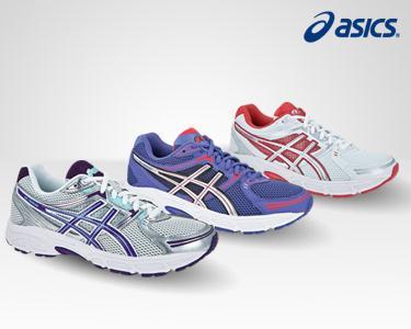 Asics Running Women - Gel-Contend W