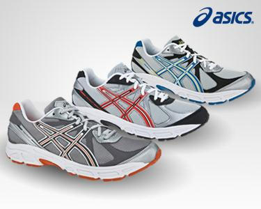 Asics Running Men - Patriot 5