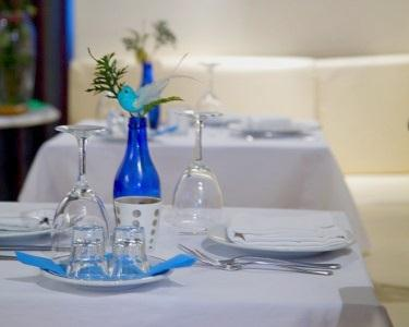 Jantar & Romance na Grécia