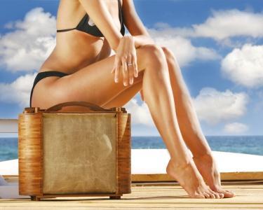 Perca Peso&Tonifique | 20 Tratamentos