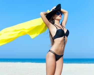 Tratamento Intensivo Celulite | Body System + Pressoterapia