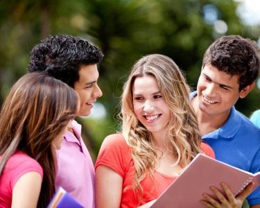 Packs de Preparação para os Exames Nacionais  6º | 9º | 11º | 12º