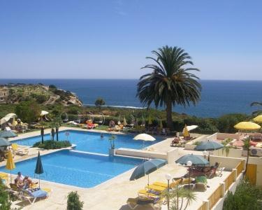 Baía Cristal Beach&Spa Resort 4* | 3 ou 5 Noites em Meia Pensão