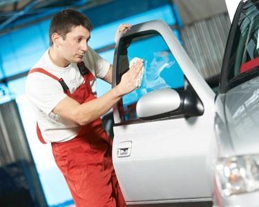 1 ou 3 Limpezas Interior e Exterior c/ Cera ao Carro | Boavista