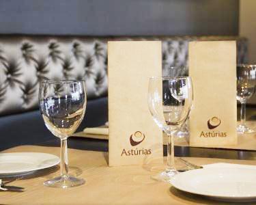 Bife à Astúrias & Cafés | Uma Noite Perfeita!