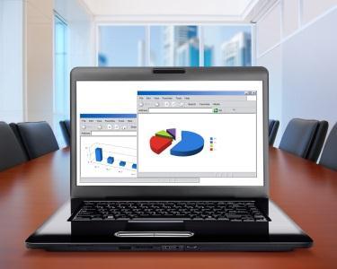 Microsoft Excel® | Nível Inicial e Intermédio & Certificado