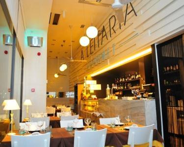 Jantar Romântico n´A Leitaria Gourmet | Expo