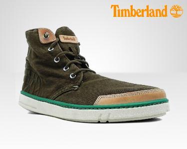 Botas Timberland®
